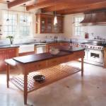 Dougal Kitchen