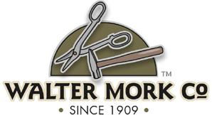 waltermork.com